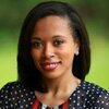 Astria Goolsby Program Development Manager